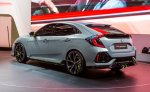 honda-civic-hatchback-prototype-inline2-photo-666478-s-original.jpg