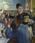 the-green-hour-absinthe-and-impressionism-LST216243.jpg