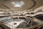 Elbphilharmonie_Großer-Saal_c_Iwan_Baan-14.jpg