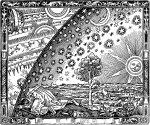 1200px-Flammarion.jpg