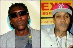 Vybz-Kartel-Before-And-After.jpg
