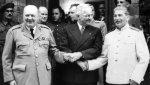 nachkriegszeit-potsdamer-konferenz-100~_v-gseapremiumxl.jpg