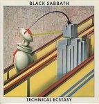 Black-Sabbath-Technical-Ecstasy.jpg