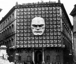 The-headquarters-of-Mussolinis-Italian-Fascist-Party-1934-small.jpg