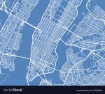 aerial-view-usa-new-york-city-street-map-vector-17936516.jpg