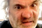 addiction-recovery-ebulletin-artie-lange-nose.jpg