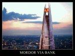 mordor_via_bank.jpg