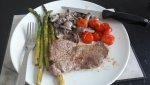 SteakBrekkie.jpg