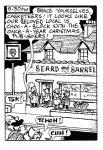 christmas_pubgoers.jpg
