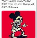 disney_death.jpg