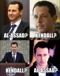 kend-al-assad.JPG