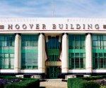 hoover-building.jpg