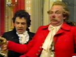 blackadder-the-third-denis-lill.jpg
