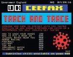 CeefaxTrackAndTrace.jpg