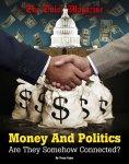 onion_money_politics.jpg