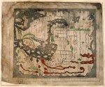 AngloSaxon1 Cotton MS Tiberius BV.jpg