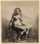 Rembrandt_-_Seated_Female_Nude_-_WGA19075.jpg