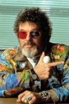 Russ-Tamblyn-Dr-Lawrence-Jacoby.jpeg