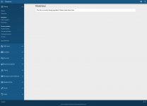 Screenshot_2020-12-02 Dissensus - Admin control panel.png