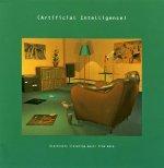 Warp Records [Catalog# WARP CD6] a (1).jpg