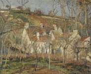 Camille_Pissarro_-_Red_roofs,_corner_of_a_village,_winter_-_Google_Art_Project.jpg