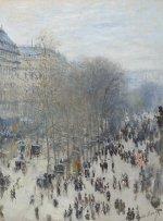 Claude_Monet,_1873-74,_Boulevard_des_Capucines,_oil_on_canvas,_80.3_x_60.3_cm,_Nelson-Atkins_M...jpg