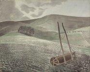 eric-ravilious-downs-in-winter-1934.jpg