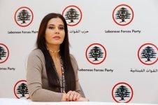 2014-03-09T045757Z_2122616265_GM1EA390ZWM01_RTRMADP_3_LEBANON-PROTEST-WOMEN.JPG
