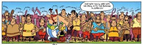 asterix_v20_corsican_mob.jpg