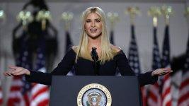 https___cdn.cnn.com_cnnnext_dam_assets_200827234139-ivanka-trump-speech.jpg