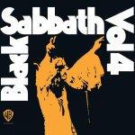 sabbath_large.jpg