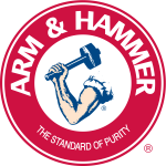 armandhammer.png