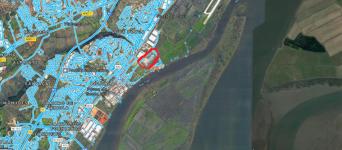 MapOfRiverPark.png