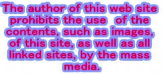 1611268256586.png