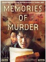 Memories_of_Murder-614044179-large.jpg