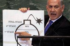 0928-Israel-Netanyahu-simple-bomb-graphic.jpg