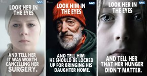 anti lockdown NHS ad.jpg
