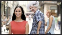 megan_queen.jpg