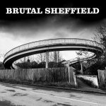 Brutal-Sheffield-Small.jpg