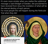 death cult Bridget.png