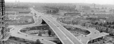 westway-under-construction.jpg