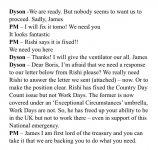 dyson_texts.jpg