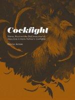 Cfight-Cover1-450x600.jpg