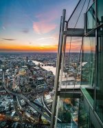 View-from-The-Shard-14.jpg