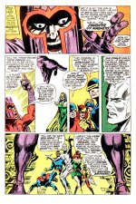 X-Men-V1-51-02.jpg