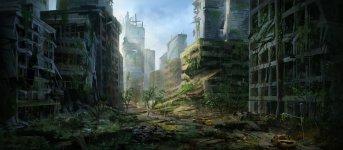 overgrown_by_joakimolofsson-d4yx6ky.jpg