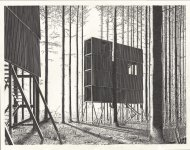 Denis_Andernach_-_Stelzenhaus_III_(stilt-house).jpg