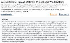 covid wind transmission.png