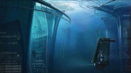 futuristic-city-under-the-sea.jpg