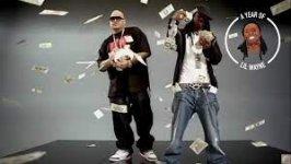 Make It Rain Didn't Just Change Lil Wayne's Career, It Shifted Pop Culture